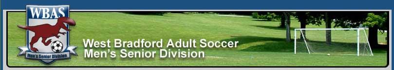 WBA Soccer